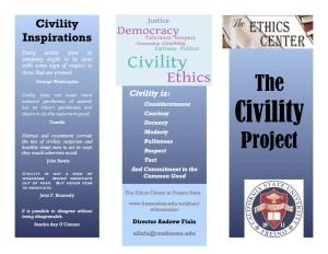CivilityEthicsTrifoldFiala_Page_1