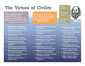 CivilityEthicsTrifoldFiala_Page_2
