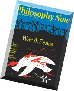 Philosophy-Now-November-December-2014